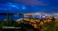 Bodrum-The Gem of Turkey's Southwest Aegean Coast